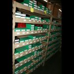 Precision Reloading, Precision Reloading ammo, Precision Reloading ammunition, ammo, ammunition, precision ammo, precision ammunition, precision reloading stock, reloading box