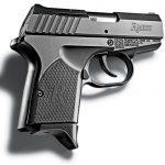 Remington RM380, RM380, RM380 pistol