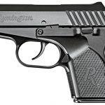Remington RM380, RM380, RM380 pistol, Remington RM380 pistol
