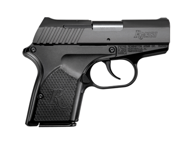 Remington RM380, RM380, RM380 pistol, Remington RM380 pistol, remington