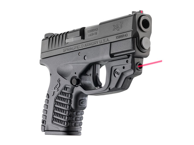 springfield, springfield armory, springfield xd-s, springfield armory xd-s, springfield xd-s .45, springfield armory xd-s .45, springfield xd-s 9mm, xd-s 9mm pistol