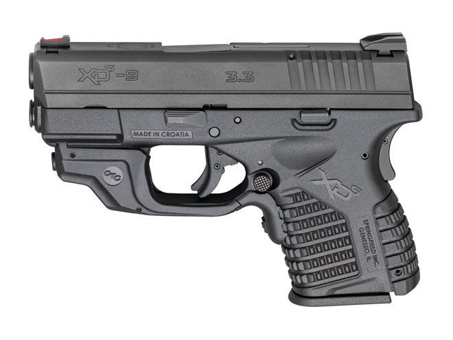 springfield, springfield armory, springfield xd-s, springfield armory xd-s, springfield xd-s .45, springfield armory xd-s .45, springfield xd-s 9mm, xd-s 9mm concealed carry