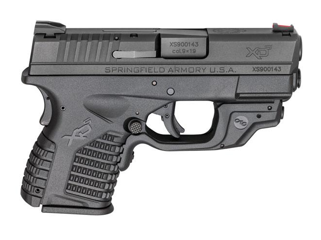 springfield, springfield armory, springfield xd-s, springfield armory xd-s, springfield xd-s .45, springfield armory xd-s .45, springfield xd-s 9mm, xd-s 9mm, concealed carry pistol