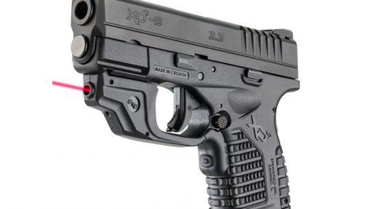 springfield, springfield armory, springfield xd-s, springfield armory xd-s, springfield xd-s .45, springfield armory xd-s .45, springfield xd-s 9mm, xd-s 9mm, ccw pistol