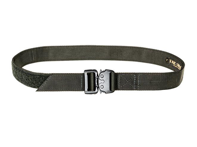 gun belt, gun belts, belt, belts, bigoot gun belts, tac-shield, tac-shield tactical gun belt