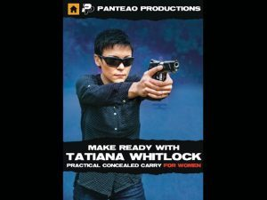 panteao, concealed carry, tatiana whitlock