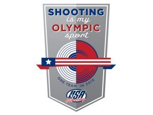 usa shooting, usa shooting olympics, olympics 2016, rio 2016