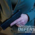 Walther PPS M2, PPS M2, PPS, Walther PPS, PPS M2 pistol