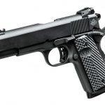 pistol, pistols, subcompact pistol, subcompact pistols, Rock Island Armory TCM Rock Ultra CCO & CS-L