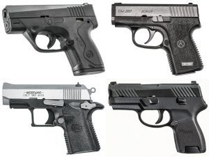 pistol, pistols, concealed carry, concealed carry pistol, concealed carry pistols, pocket pistol, pocket pistols