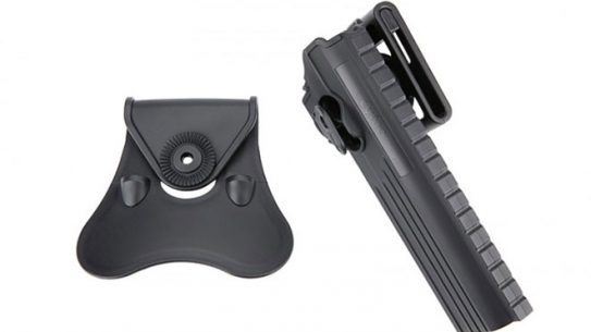 cytac, cy-1911, holster, holsters, cytac 1911 holster, 1911 pistol, 1911 pistols