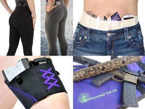 self defense, self-defense, women's self-defense, self-defense products, women's self-defense products