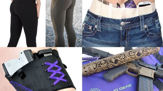 self defense, self-defense, women's self-defense, self-defense products, women's self-defense products
