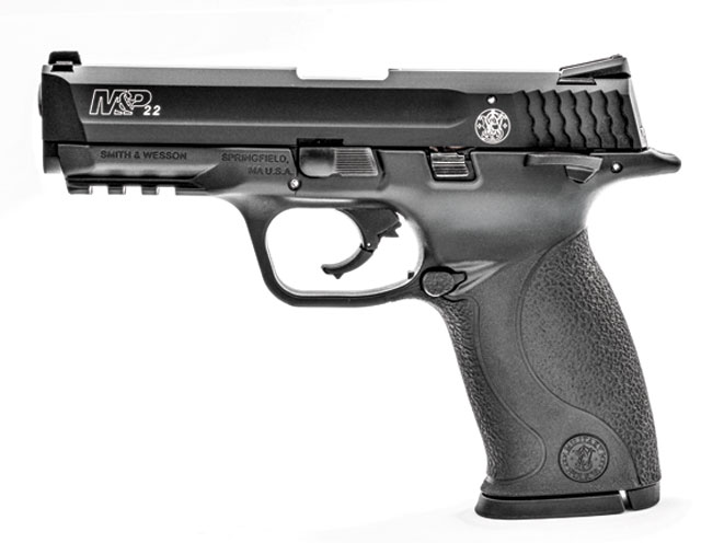 pistols, pistol, concealed carry, sig sauer, sig sauer p938-22 target, p938-22 target, sig p938-22 target, s&w m&p22, m&p22, smith & wesson m&p22, sig p938-22 target gun, m&p22 pistol