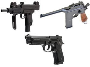 air gun, air guns, airgun, air pistols, air pistol