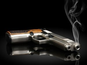 gun, gun owners, guns, massad ayoob, self-defense, george zimmerman