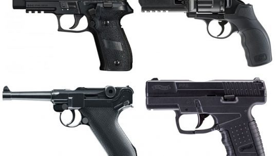 air pistols, air pistol, airgun, airguns, air gun, air guns