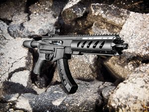 ruger charger, 22 charger, ruger 22 charger, ati ar-22 pistol stock, at-22 pistol stock