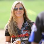 Heather Miller, Heather Miller shooter, Heather Miller 3-gun, Heather Miller 3-gun shooter, Heather Miller pro shooter, heather miller shooting