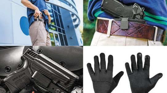 concealed carry, concealed carry gear