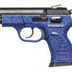 pistol, pistols, designer pistol, designer gun, designer guns, EAA Witness Pavona