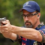 SMITH & WESSON, TEAM SMITH & WESSON, SMITH & WESSON 2016, DOUG KOENIG