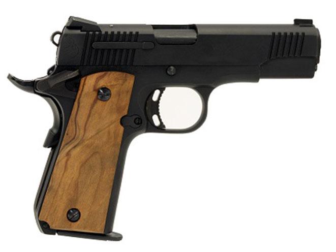 pistol, pistols, subcompact pistol, subcompact pistols, Llama Micromax