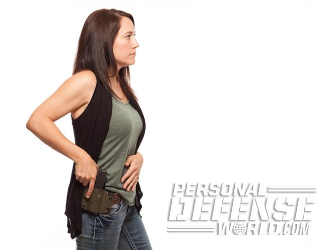 gun, gun buyers, ladies only, concealed carry