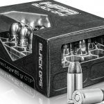 ammo, ammunition, 9mm round, 9mm rounds, self-defense, self defense, self defense ammo, self defense ammunition, hpr ammunition