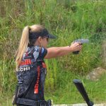 Heather Miller, Heather Miller shooter, Heather Miller 3-gun, Heather Miller 3-gun shooter, Heather Miller pro shooter, heather miller pro shooting