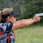 Heather Miller, Heather Miller shooter, Heather Miller 3-gun, Heather Miller 3-gun shooter, Heather Miller pro shooter, competitive shooting heather miller