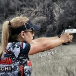 Heather Miller, Heather Miller shooter, Heather Miller 3-gun, Heather Miller 3-gun shooter, Heather Miller pro shooter, heather miller guns