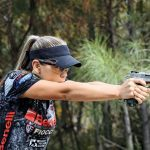 Heather Miller, Heather Miller shooter, Heather Miller 3-gun, Heather Miller 3-gun shooter, Heather Miller pro shooter