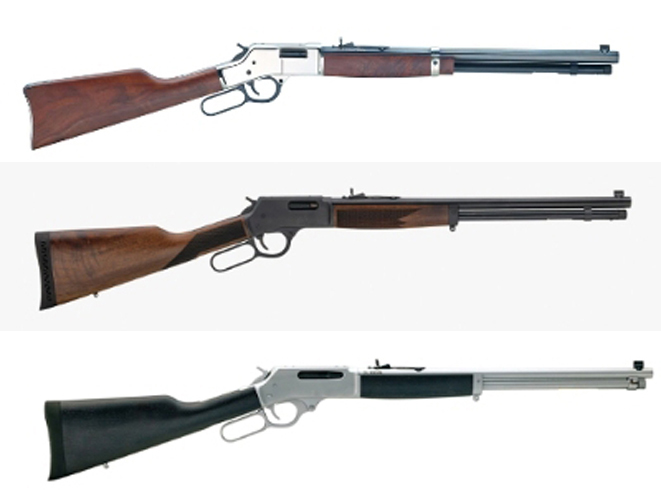 henry repeating arms, henry rifles, rifle, rifles, centerfire rifle, centerfire rifles