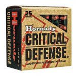 ammo, ammunition, 9mm round, 9mm rounds, self-defense, self defense, self defense ammo, self defense ammunition, hornady