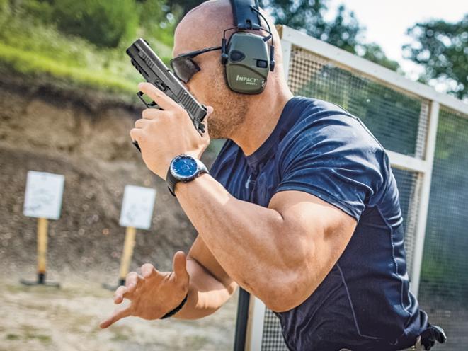 sig sauer, sig sauer p229 legion, p229, p229 legion, p229 legion gun test