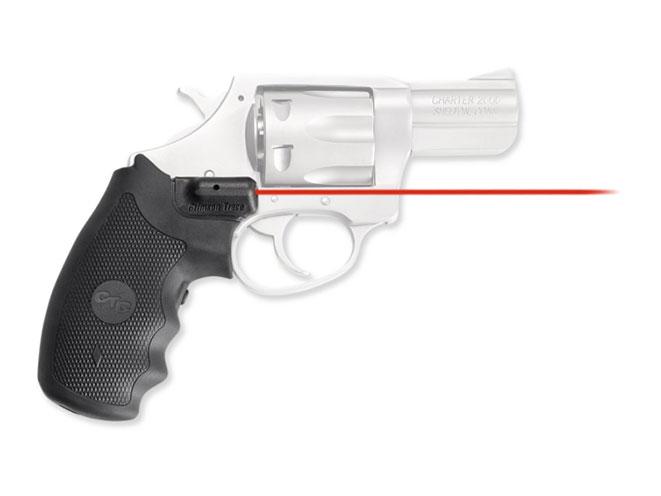 revolver, revolvers, crimson trace, Crimson Trace LG-325