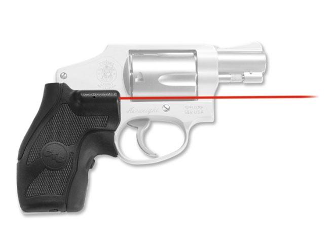 revolver, revolvers, crimson trace, Crimson Trace LG-405