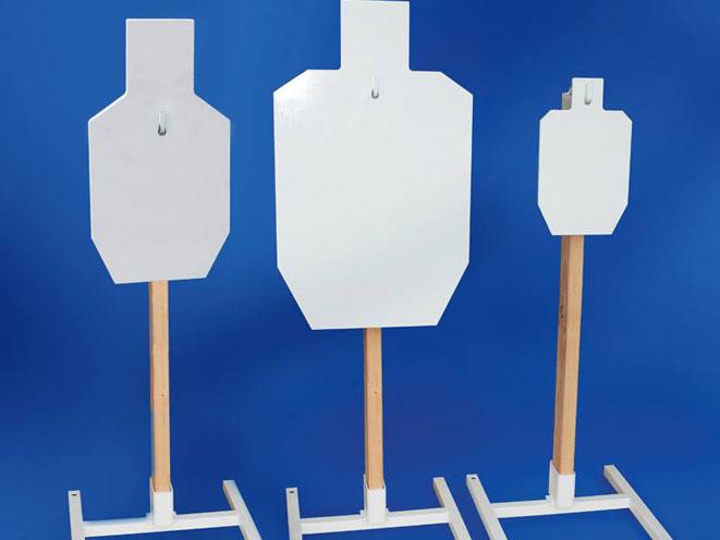 mgm targets, mgm target, target, targets