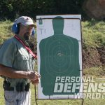 gunfights, gunfighting, gunfight, gunfight self defense, gunfight defense, gunfight massad ayoob