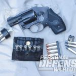 gunfights, gunfighting, gunfight, gunfight self defense, gunfight defense, gunfight massad ayoob, stacy lim, revolvers