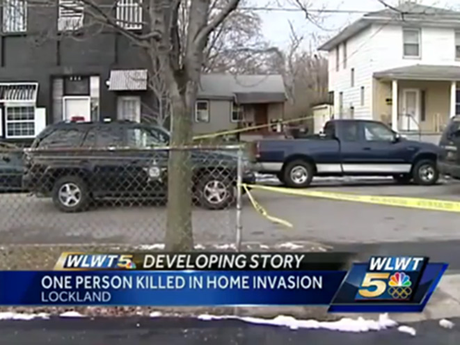 home invasion, ohio home invasion, robbery