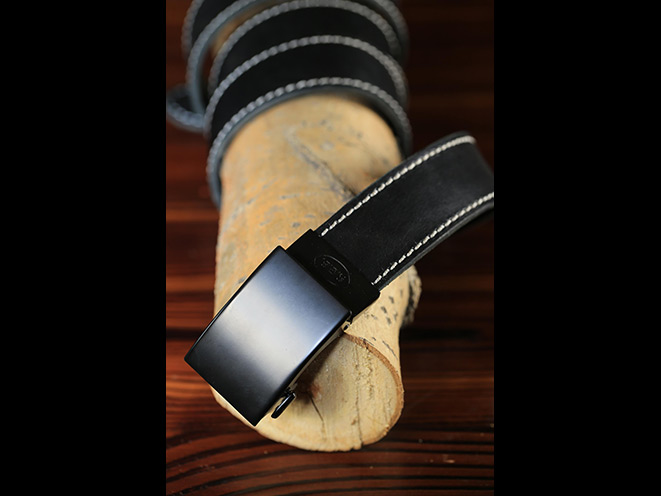 Ratchet Gun Belt, gun belt, gun belts, belt, belts, concealed carry belt, concealed carry belts, concealed carry