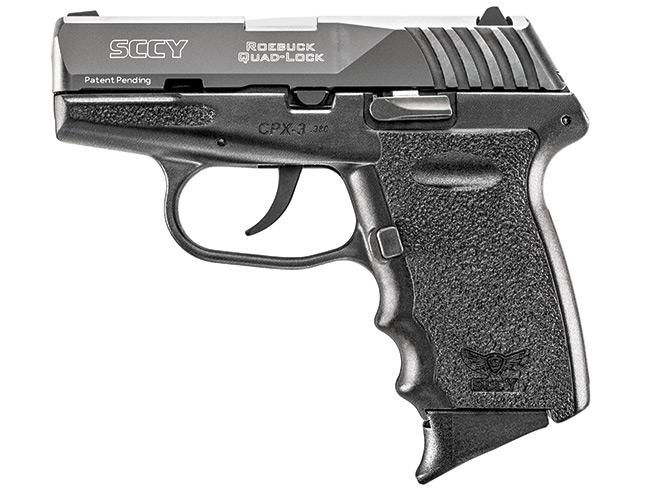SCCY, CPX-3, SCCY CPX-3, CPX-3 pistol, SCCY CPX-3 pistol, SCCY CPX-3 .380 ACP, CPX-3 .380 ACP, cpx-3 handgun