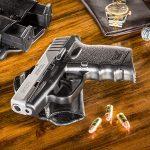SCCY, CPX-3, SCCY CPX-3, CPX-3 pistol, SCCY CPX-3 pistol, SCCY CPX-3 .380 ACP, CPX-3 .380 ACP, cpx-3 handguns