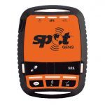 self-defense, self defense, personal security, personal defense, home defense, SPOT Gen3 GPS
