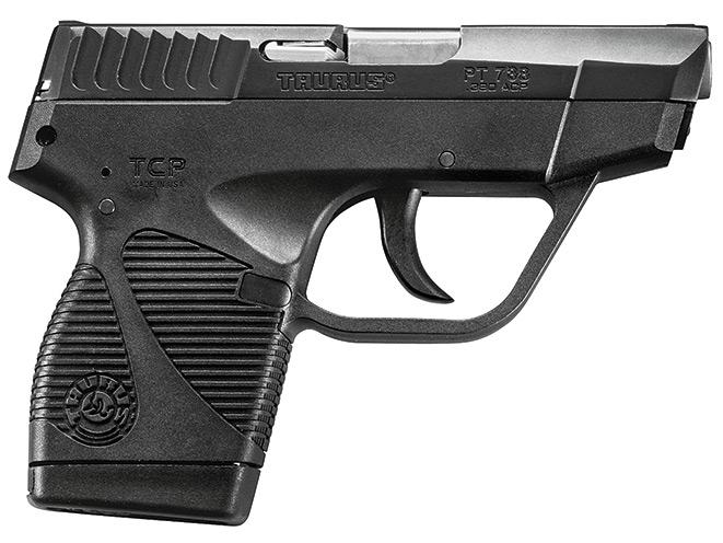 taurus, Taurus 738 TCP, Taurus 738 TCP pistol, 738 TCP, 738 tcp pistol