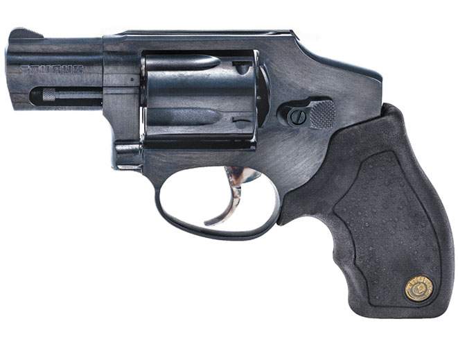 pistol, pistols, concealed carry, concealed carry pistol, concealed carry pistols, pocket pistol, pocket pistols, Taurus CIA 650