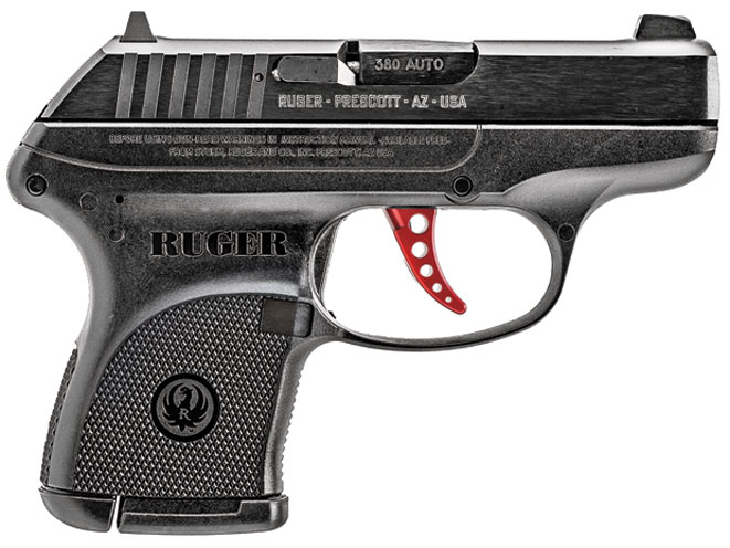 pistol, pistols, concealed carry, concealed carry pistol, concealed carry pistols, pocket pistol, pocket pistols, Ruger LCP Custom