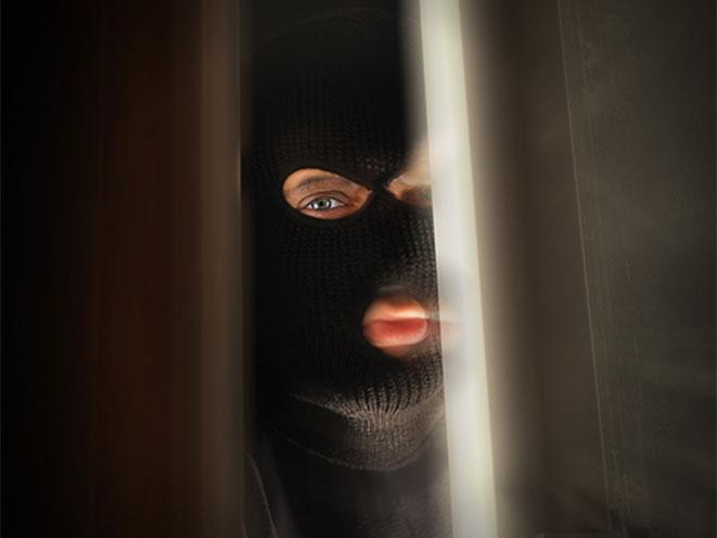 burglar, texas burglar, home invasion